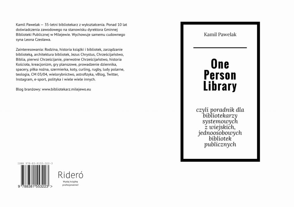 http://bibliotekarz.milejewo.eu/wp-content/uploads/2018/10/okladka-1024x722.png